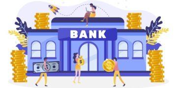 Adana Banka Taşıma