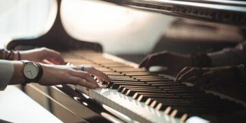 Adana Piano Taşıma